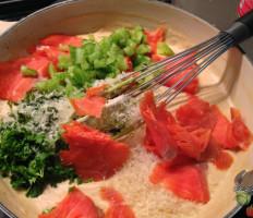 Что приготовить на ужин – топ 5 самых вкусных блюд!