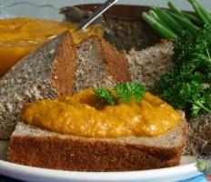 Икра из кабачков на зиму – готовим быстро и вкусно!