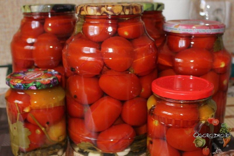 помидоры по-мелитопольски