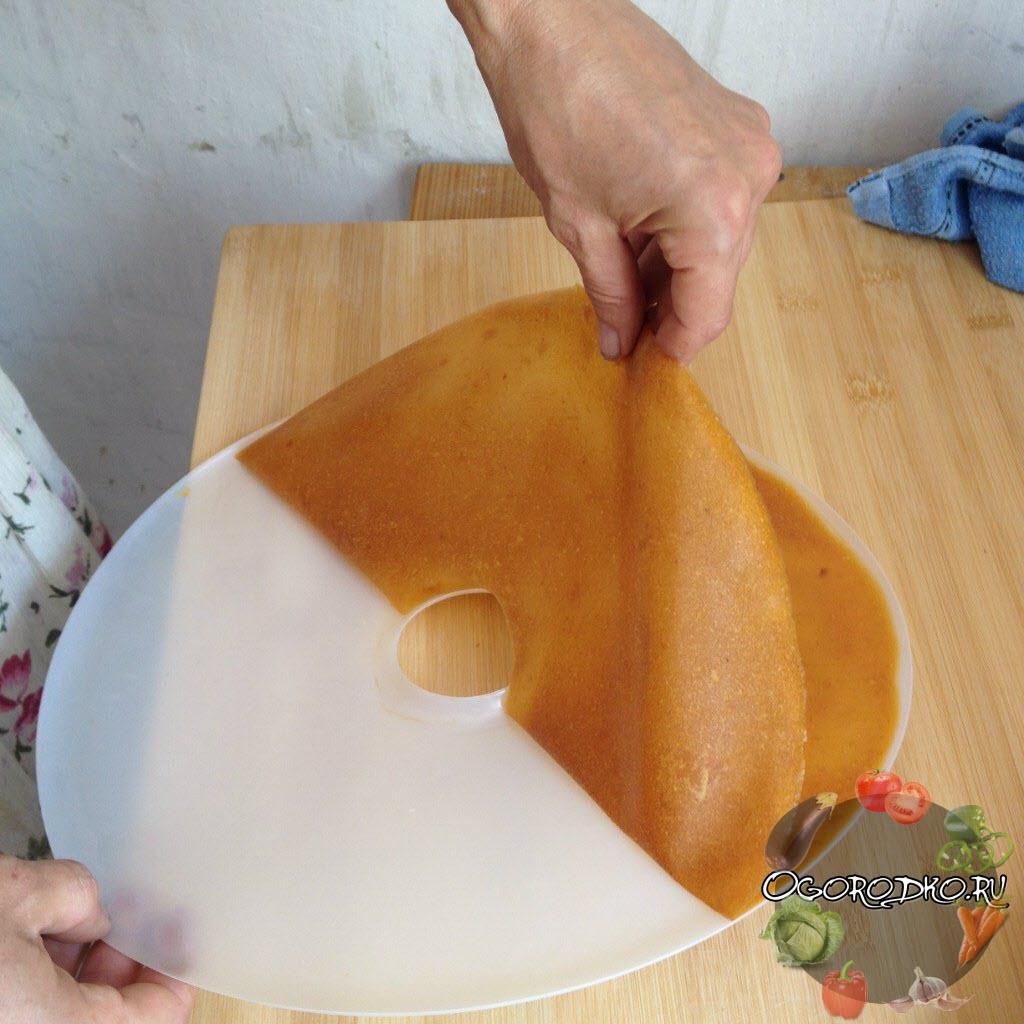 Простые рецепты пирогов с яблоками в домашних условиях с фото