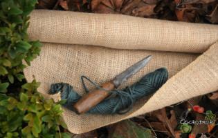 Как укрыть гортензию на зиму, чтобы растение комфортно перезимовало?