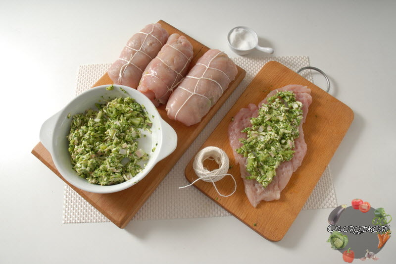 Что приготовить из куриного филе, простые рецепты, быстро и дешево