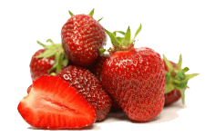 strawberries-621
