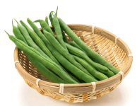 Grow-Green-Beans-in-Your-Condo