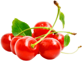 cherry_PNG634