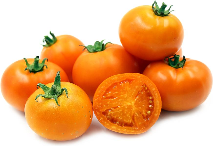 как ухаживать за помидорами