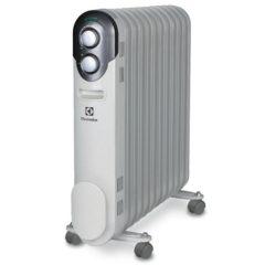 Electrolux EOH/M-1221
