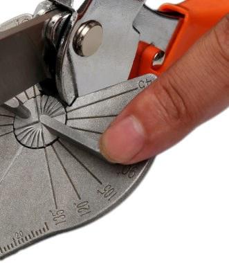 Ножницы Stayer для резки