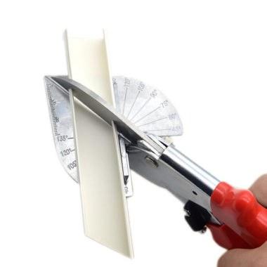 Ножницы для резки под заданным углом