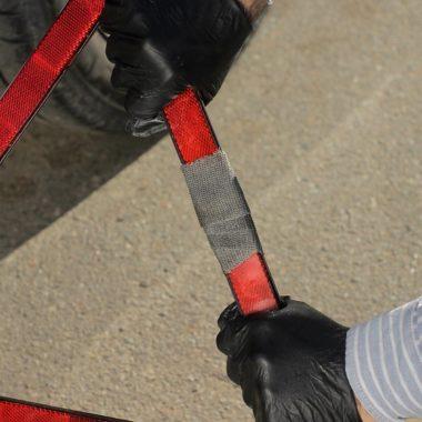 ремонтная лента fiberfix