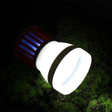 Лампочка переносная светодиодная