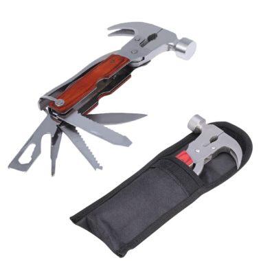 Перочинный нож складной
