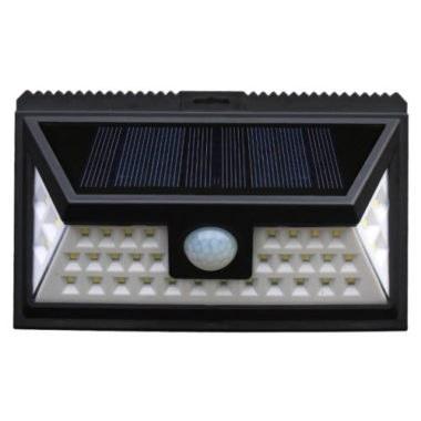 купить светодиодный светильник 36 LED