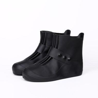 чехол для обуви купить