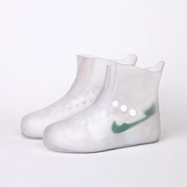 чехлы для обуви от грязи