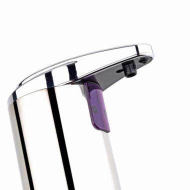 диспенсер для жидкого мыла сенсорный