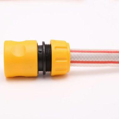 коннектор для шланга