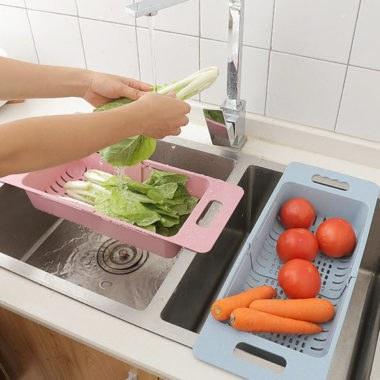 полка для кухонной мойки