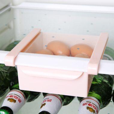 Дополнительный контейнер для хранения