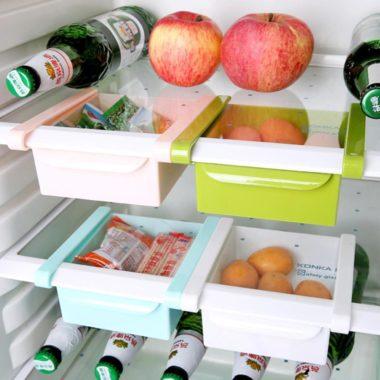 контейнер для хранения в холодильник