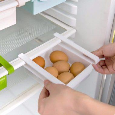 ящик для хранения в холодильник