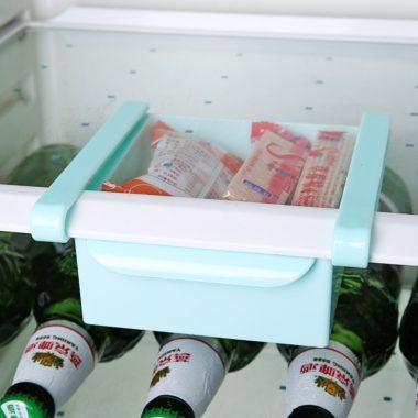 емкость для хранения в холодильник