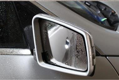 антидождь пленка для автомобиля