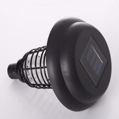 садовые светильники на солнечных батареях купить