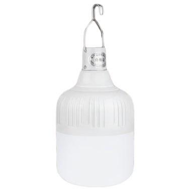 купить usb лампочку