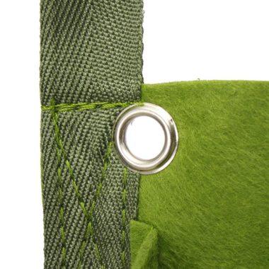 фитомодули для озеленения