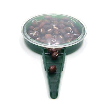 сеялка для посева семян
