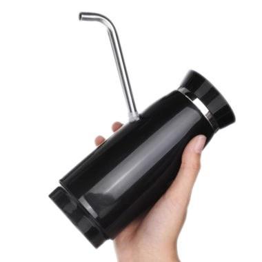 помпа для бутилированной воды